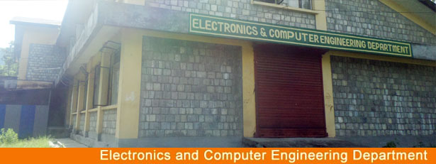 electronics-computer-engineering